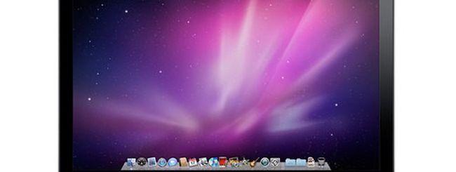 Problemi coi nuovi MacBook Pro?