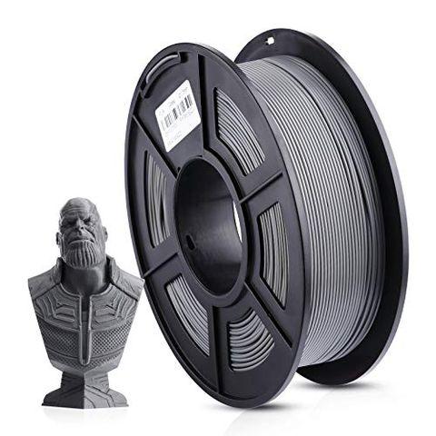 AnyCubic Filamento PLA 1.75