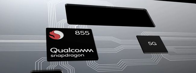 Qualcomm Snapdragon 855, tutte le specifiche
