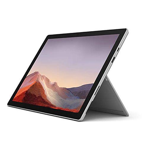 "Microsoft Surface Pro 7 Laptop – Touchscreen da 12,3 "", Intel Core i5, 8 GB di RAM"
