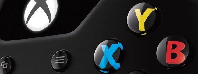 Xbox One, pre-ordini da record