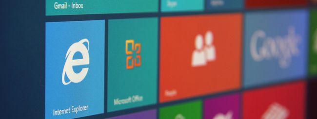 Windows 10 19H1 build 18214 agli Insider, novità