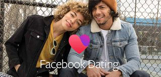 Facebook Dating arriva in Italia: come funziona