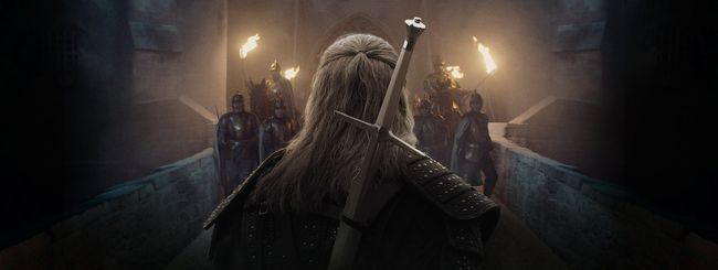Spotify, disponibile Toss a Coin to Your Witcher