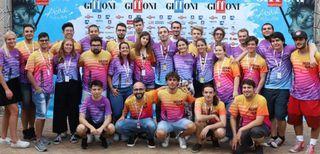 Giffoni Dream Team