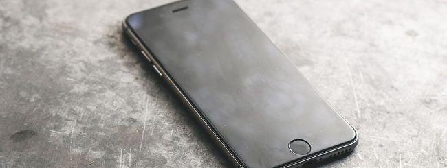Apple: anche iPhone 6S sarà prodotto in India