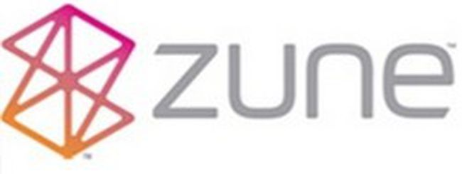 Zune: possibile fusione con Windows Live?