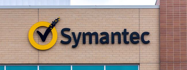 Symantec acquisisce LifeLock per la cybersecurity