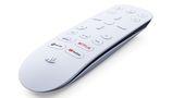 Telecomando Media PS5