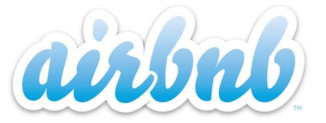 Un italiano per Airbnb: Francesco Rutelli