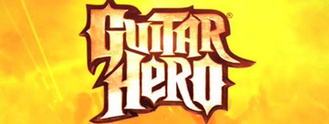Guitar Hero e Tony Hawk non sono stati abbandonati, parola di Activision