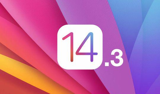 iOS 14.3 svela AirPods Studio, Supporto Controller PS 5 e altro