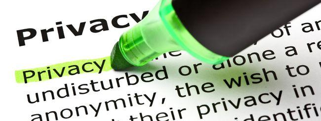 Data Privacy Day: Google e i dati personali