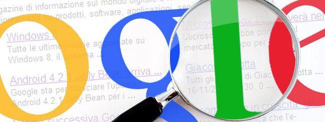 Google metterà la vostra faccia nei suoi spot