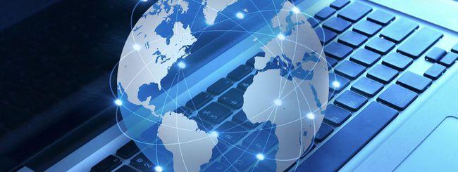 Audiweb, 28,3 milioni gli italiani online a luglio