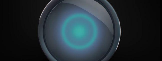 Harman Kardon annuncerà uno speaker con Cortana