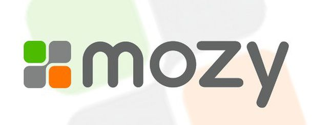 L'online storage di Mozy arriva su iPhone