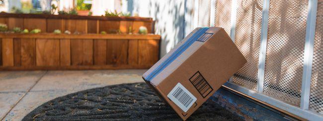 Amazon Prime Day, come ottenere 10 euro di sconto