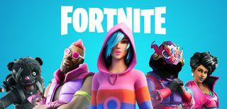 Epic Games contro Apple: partita la compagna #FreeFortnite