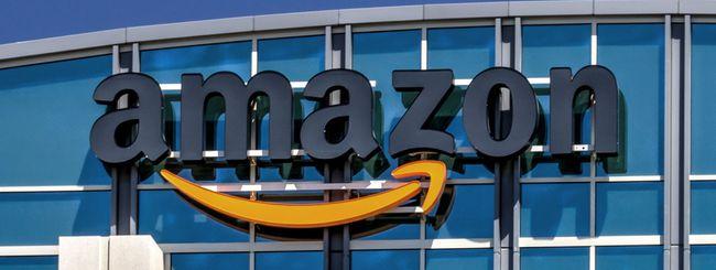 Amazon: stop alla vendita di Chromecast e Apple TV
