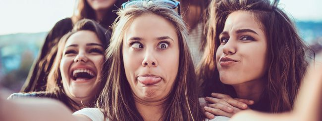 Dipendenza da selfie: un disturbo mentale?