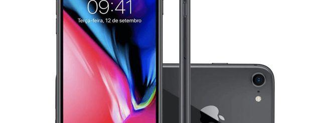 iPhone ricondizionati: 5 smartphone Apple da non perdere