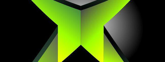 Xbox 720 entro Natale?