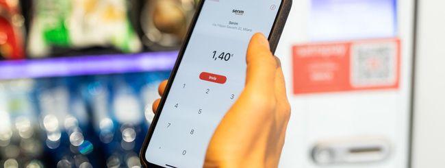 Satispay, Telecom Italia sta per acquisire il 10%