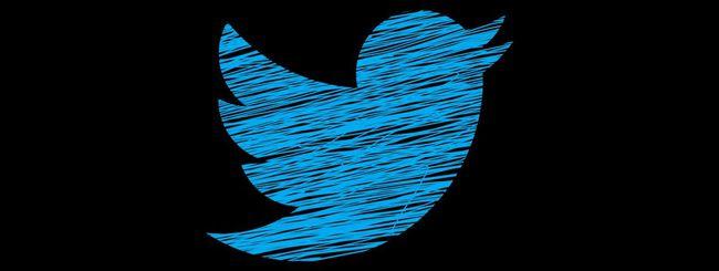 Twitter considera i tweet che scompaiono