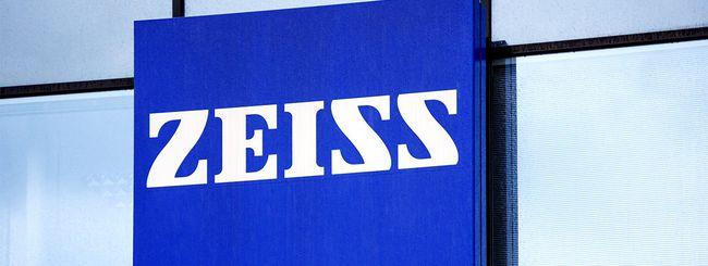 HMD e ZEISS insieme per gli smartphone Nokia