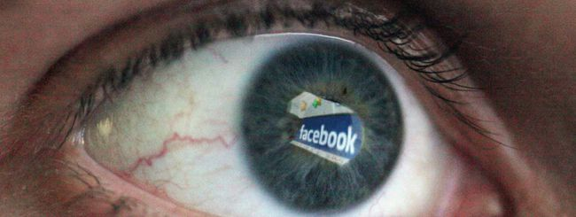 La Turchia chiede la censura su Facebook