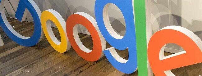 Google e diversità: sessismo o differenze biologiche?