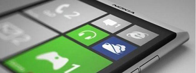 Windows Phone 8: costo delle licenze troppo alto