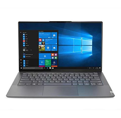 Lenovo Yoga S940 Notebook 14″