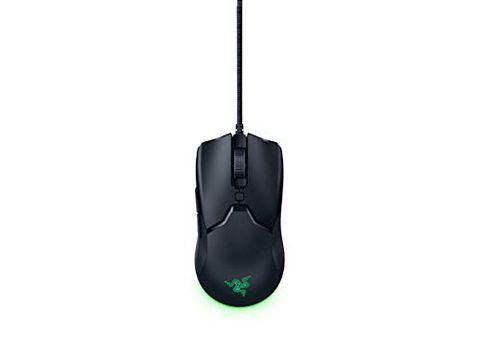 Razer Viper Mini Gaming Mouse (Design Ambidestro)