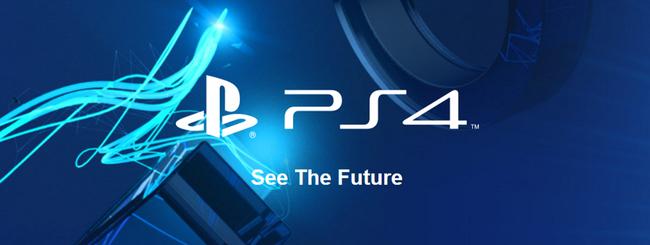 Sony all'E3 2014: i nuovi giochi per PS4