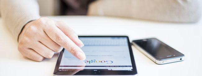 Google vuole rendere l'intero Web veloce come AMP