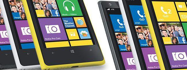 Windows Phone 8.1, centro notifiche e Cortana