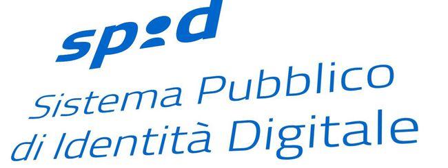 SPID: l'Identità Digitale gratis per sempre