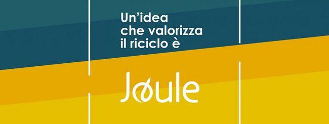 Joule, la Scuola di Eni per l'Impresa: pubblicato il bando