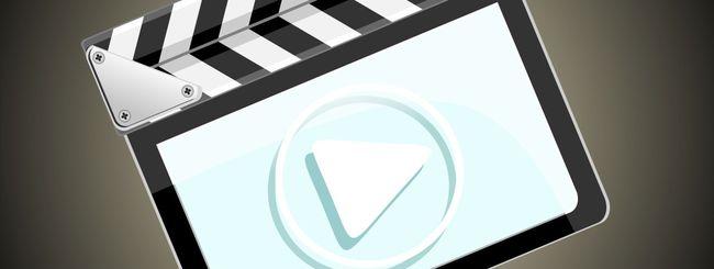 Falso Windows Movie Maker ruba soldi agli utenti