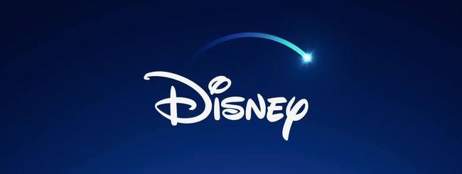 Disney+ presenta Star: i contenuti disponibili