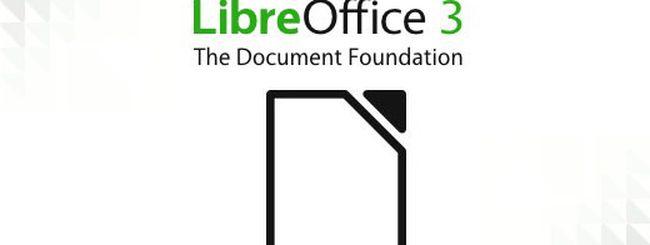 The Document Foundation cerca 50 mila euro