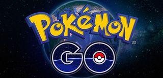 Pokémon GO, arrivano i mostriciattoli di Kalos