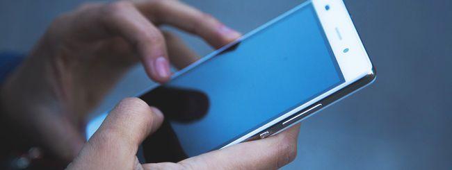 Censis: meno libri, più smartphone e internet in Italia