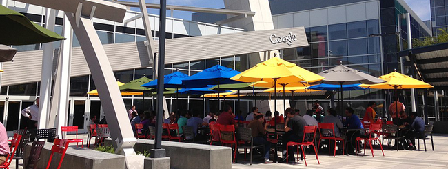 AGCM indaga sui cloud di Apple, Dropbox e Google