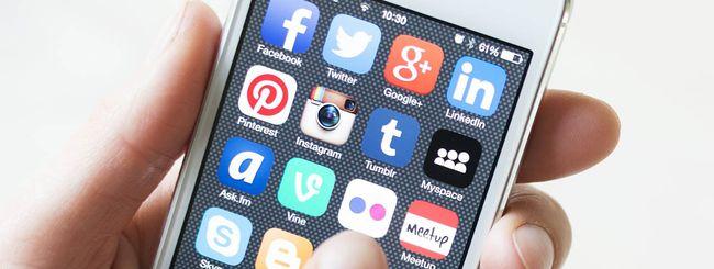 iPhone 6: online anche le batterie