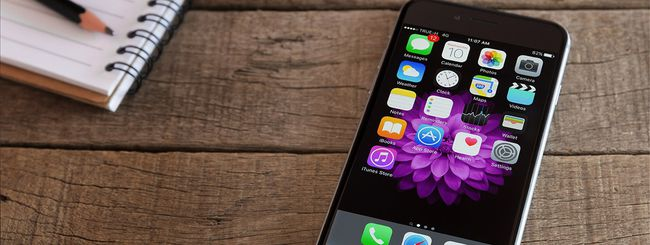 iPhone 6S: e se fosse una buona opzione?