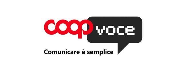"""CoopVoce: nuova offerta """"ChiamaTutti 360"""""""