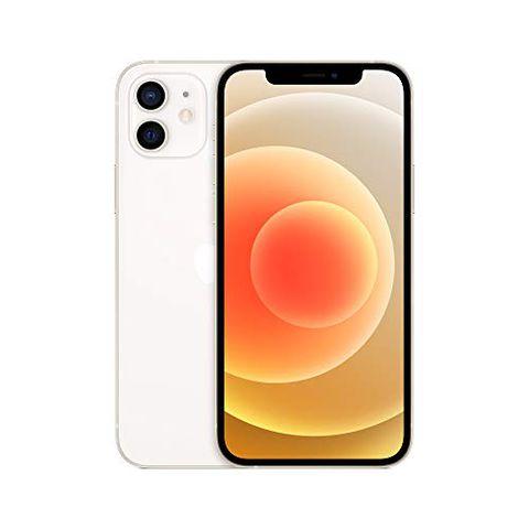 Novità Apple iPhone 12 (256GB) - Bianco